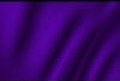 Purple Deep Motion Video Background