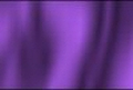 Purple Lite Motion 02 Video Background