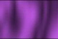 Purple Lite Motion Video Background