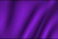 Purple Motion Video Background