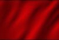 Red Deep Motion Video Background