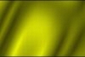 Yellow Brite Motion Video Background