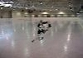 bg-Hockey Video Background (free)