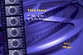 Movie Reel DVD Template