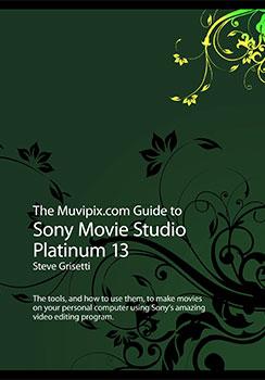 vegas movie studio 13 platinum